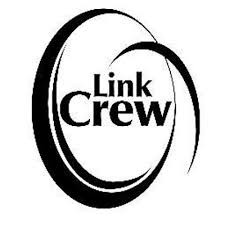 Link Crew Applications: DUE TODAY