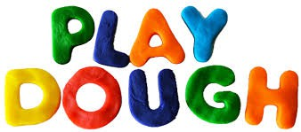 Playdough & Craft Kits Needed