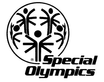 Special Olympics Basketball Results