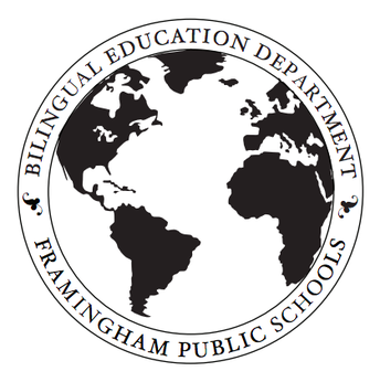 Bilingual Education Department