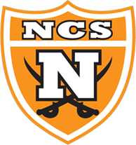 Norton City Schools