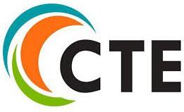 Upcoming ADE CTE Administrator Meetings