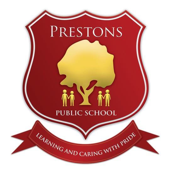 Prestons Public School profile pic