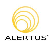 AlertUs Information