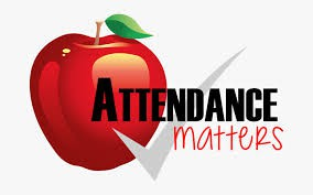 Attendance: Notes for Absences