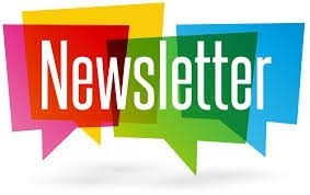 Pondering Parenting - April Newsletter and Parenting Classes Available