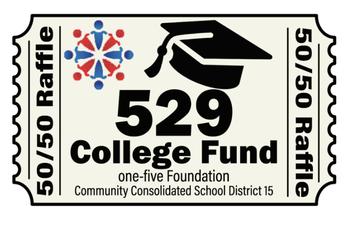 529 Fund