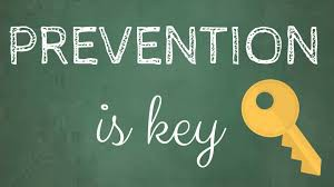 What Works in Prevention & What Doesn't?