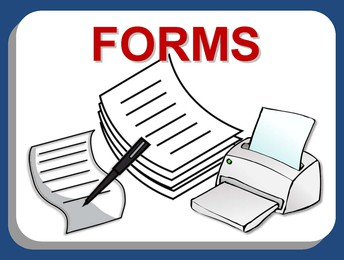 Return All Migrant Forms!  Flu Forms Due 8/31!