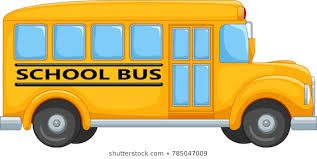 Transportation and Busses