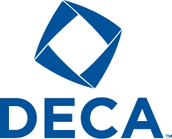 Gators of the Week: DECA Students Shine in Competition