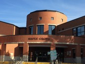Maple Grove Elementary