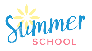 WVL ONLINE SUMMER SCHOOL