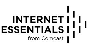 Необходимый Интернет