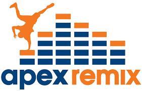 Apex Remix....
