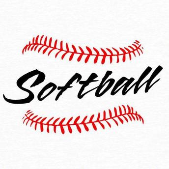 Softball Youth Night