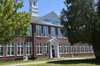 Abbot School