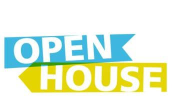 STEM Fest & Open House
