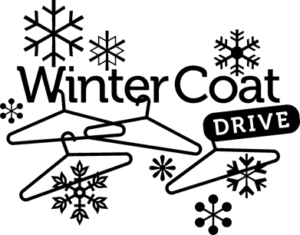 St. Vincent de Paul Winter Coat Drive