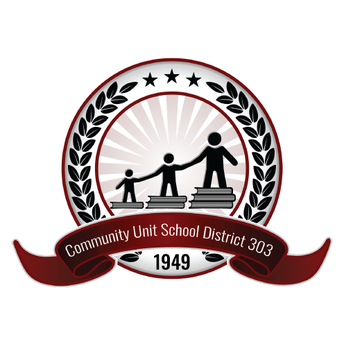 Intra District Elementary Transfer Requests