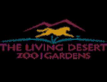 The Living Desert Starry Safari! 1/4/19 - 1/5/19