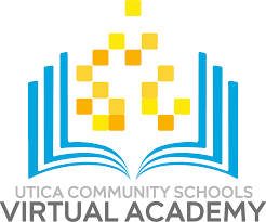 Virtual Academy News