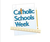 CATHOLIC SCHOOLS' WEEK 2017
