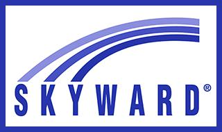 Skyward For Student Access