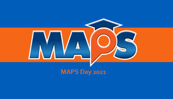 MAPS Day