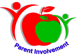 Parent Involvement Meeting