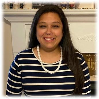 Mrs. Vanessa Mellinger Elected GATFACS Region 7 VP