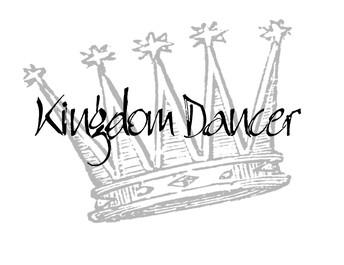 KINGDOM KORNER