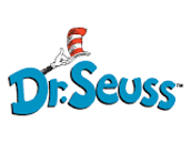 DR. SEUSS NIGHT MARCH 8
