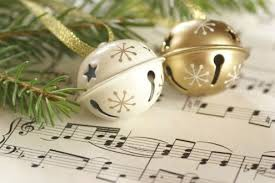 HOLIDAY MUSIC CONCERTS!