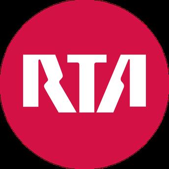 Virtual RTA Travel Training