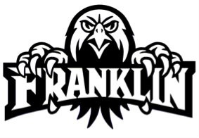Do you need Franklin clothing?