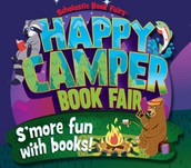 September 28 - October 6 - Book Fair Begins