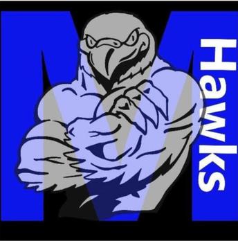 Monac Elementary Hawks (Click to watch video)