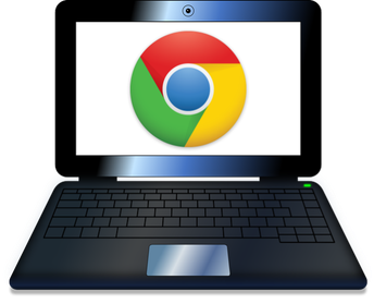 2. New students and Chromebooks