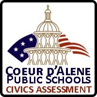 Civics Assessment