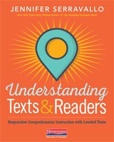 Understanding Texts and Readers