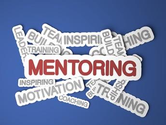Mentors Needed