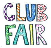MEA Club Fair