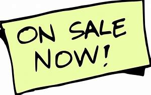 Pre-sale online orders for yearbooks are currently available!