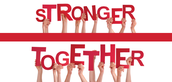 Stronger Together- San Felipe Wins!