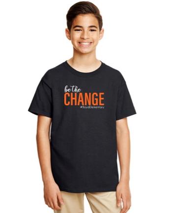 ¡Ordene su ropa de espíritu escolar en línea!
