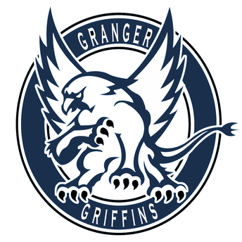 The Griffin Way