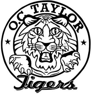 O. C. Taylor Elementary School