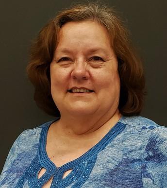 Beth Spinks
