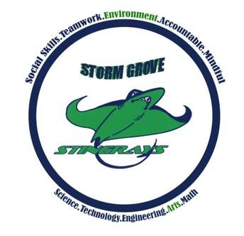 Storm Grove Middle School